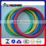 Bicycle Tyres/Rubber Tube