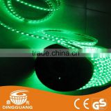 Easy To Use Flex Led Strip Circuit Boards