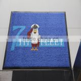 Custom Wholesale Printed Floor Mat, Door Mat                                                                         Quality Choice