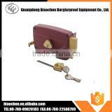 INQUIRY ABOUT new iron door lock manufacturers , rim door lock manufacturers ,security door lock manufacturers