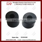 Rubber Bumper Rubber Vibration Absorber/Anti Vibration Mount/Rubber Cylindrical Mounts Rubber Bumpers 031042AR