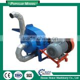 Wood Pellet Hammer Mill Materials Pulverized Hammer Mill Flour                                                                         Quality Choice
