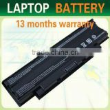 2016Hot sell Laptop Battery For Dell Inspiron 13R 14R 15R 17R N5010 factory supply Notebook Power Supply