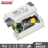 Constant current 600mA 24W led emergency power supply                                                                         Quality Choice