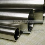 1.5 inch stainless steel pipe, stainless steel pipe price, 304 stainless steel pipe, 304 stainless steel pipe price