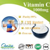 China Manufacturer Supplied Vitamin C 1000mg