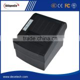 High Quality Restaurant Equipment Thermal Printer/Receipt Printer/Pos Printer with Tablet Android