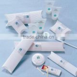 Hotel Supply Hotel Disposable Items Bathroom Amenities