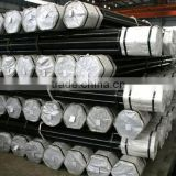 bearing steel pipe
