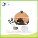 Microwave Halogen oven/ Convection oven