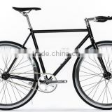 700C Fixie bike KB-700C-M16043