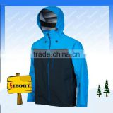 JHDM-3616 Fashion and Casual ski jackets for men,Outdoor Winter Jacket/Ski & Snow Jackets For Men                                                                         Quality Choice                                                     Most Popular