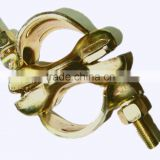 right angle pipe clamp,non standard fastener,ningbo weifeng fasteners,bolts,nuts,washers,anchors,rivet