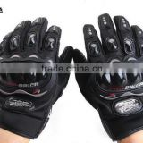 New arrival RADICAL X GLOVES 14 motorcycle motorbike motorcross MX ATV OFFROAD OEM glove factory 100 Pairs (Min. Order)