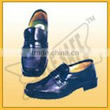 ELECTRICAL SHOCK PROOF SAFETY SHOES (SSS-0413)