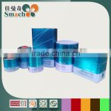 China manufacture excellent quality putty body filler