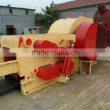 Manufacturer factory direct wood chipper shredder/wood chipper machine/wood chipping machine