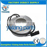 Factory Sale Stainless Steel Cooling Coil, Auto Air Conditioner Magnetic Clutch Coil For Golf