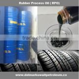 INQUIRY ABOUT Sepahan Rubber Process Oil 145