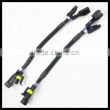 amp to ket hid wire harness cheap price amp ket auto wire harness pins for car hid xenon wire harness hid wire harness