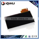 Stable Quality Excelent Product OEM LCD Screen For PSP 2000 Console