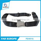 Quality 2-Point belt to aircraft seats for sale