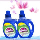 Detergent soap making formula/Chemical raw material detergent