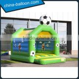 Commercial Inflatable Bouncer, Inflatable Jumper, Inflatable Bouncy Castle For Kids