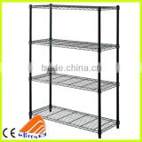 shoe rack for boot,hot selling shoe rack for boot,hot selling stainless home used rack for boot