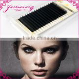 Private label makeup eyelash extensions,wholesale false eyelashes,false eyelashes