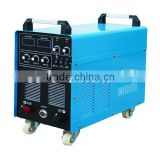 High Quality DC NBC Three Phase IGBT Inverter CO2 Mig Welding Machine Electric Welding Machine Welder Machine