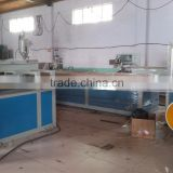 PET Broom Monofilament Making Machine/PET Plastic Filament Extruding Machine /Broom Production Line