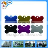 blank dog tags wholesale,dog tag embossing machine