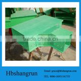 Factory Direct Sales frp plastic Cable tray