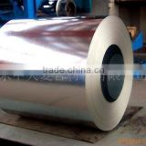 galvanized steel sheet ,color coated sheet, Hot-coating Al-Zn-Si steel plate,cold-rolled coil