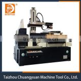 High Cost-performance automatic cnc wire edm cut machines