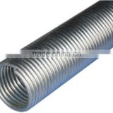 Galvanized garage door torsion spring,Torsion springs,door springs,metal spring,garage door torsion springs