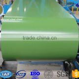 glue for galvanized steel sheet to perlite board