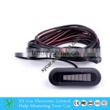 Electromagnetic parking sensor HIGH QUALITY PDC Parking Sensor FOR BMW E39 E46 E60 E61 E65 E66 E83 X3 X5 3 5 XY-U302