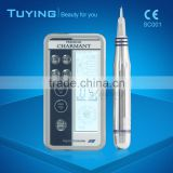 pen china digital eyebrows tattoo making machine set prices
