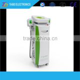 China on sale best cool slmming machine for thigh fat reduction and belly fat kiler