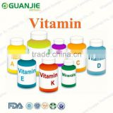 Best price folic acid  pharma grade
