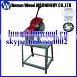 Most popular best quality disposable wooden chopsticks making machine on sale 0086-13523059163