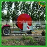 Farm traveling irrigator for sale