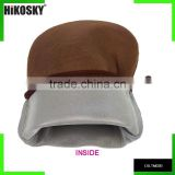 HIKOSKY sunless tan bronze tan used tan mitt/glove