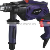13mm Electric Drill,Reversible Variable Speed 0-3000 RPM