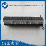 Professional Manufacturer Garage Door Torsion Springs / Large Compression Springs / Tension Spring For Sale