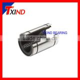 TXIND linear motion bearing