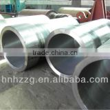 Supplying various models of Aluminum Continuous Cold Mill Roll Shell of high quality and stable performance