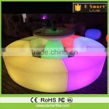 led light ball/cheap bar stool sets/bar nightclub furniture
